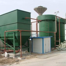 高效养猪场污水处理设备