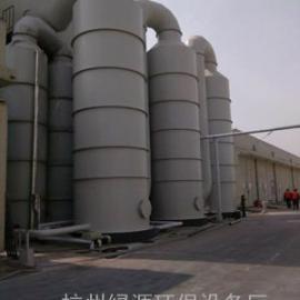 实体环保厂家专业设计制作安装调试除尘设备