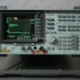 Agilent安捷伦频谱仪维修 安捷伦频谱分析仪维修