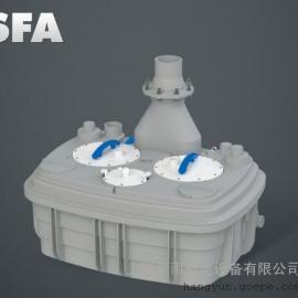 SFA-升利全能2XL