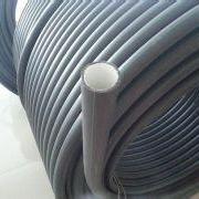 汉台HDPE顶管、各种通讯管材