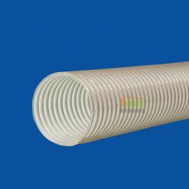德国VACUFLEX工业软管的产品特点