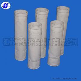 厂家生产 涤纶针刺毡除尘布袋