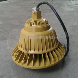 低压三防LED灯ECD5190-54 1*54W