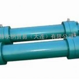 优势供应Wuko液压缸- 德国赫尔纳(大连)公司