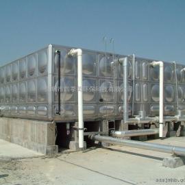 深圳不锈钢水箱,不锈钢水塔,不锈钢储水池制作安装销售