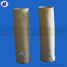 专业生产 耐酸碱除尘布袋