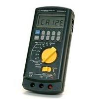 CA12E-2横河温度校验仪
