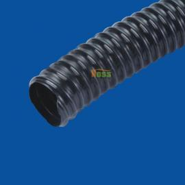 PU钢丝增强软管,PU钢丝螺旋增强软管,TPU钢丝增强软管
