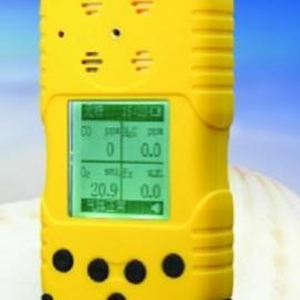 扩散式氢气检测仪