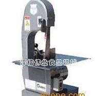 电动切排骨机丨北京切排骨机