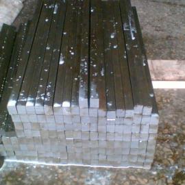 扁铁Q235电镀冷轧钢小扁铁/家具厂专用扁铁Q235钢材