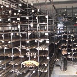 广东长期提供A3四方钢材 家具厂专用A3电镀扁铁 A3光亮圆钢