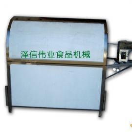 北京烤羊炉丨不锈钢烤羊炉