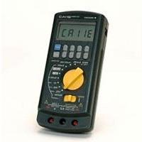 CA11E-2横河电压校验仪