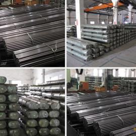 东莞冷拉钢厂 供应冷轧小扁铁A3电镀料,可折弯