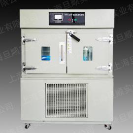 上海旦顺样机处理,湿度35%~45%环境试验箱