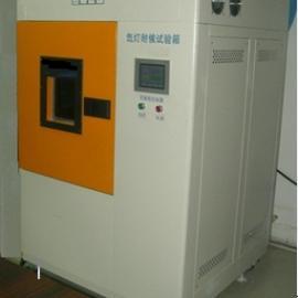 东莞氙灯老化试验箱厂