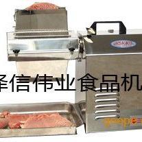 猪肉嫩化机丨北京鲜肉嫩化机