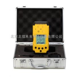 扩散式氮气检测仪