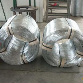 冷拔丝厂家 镀锌丝厂家 现货销售优质电镀锌丝 热镀锌丝