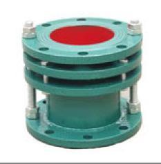 CC2F型可拆式双法兰松套传力接头/传力接头报价