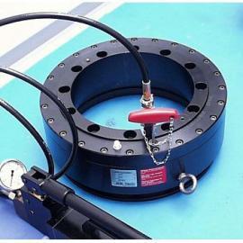 上海_超高压手动泵_恩派克手动泵_气动泵_电动泵