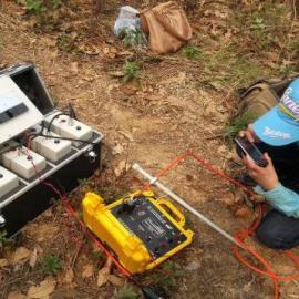 1200V超高压直流大功率 可移动电源模块