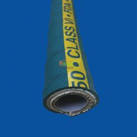 APFOS耐腐蚀特氟龙软管