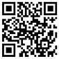 手机访问谷瀑环保