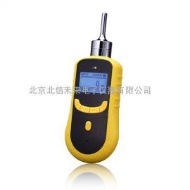 泵吸式臭氧检测仪