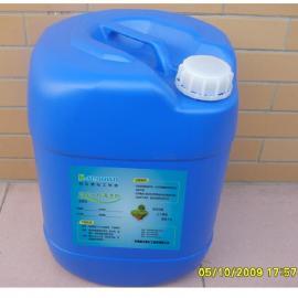 K-6702絮凝剂,通过吸附、电中降低摩擦阻力达到絮凝效果