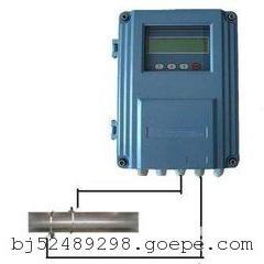 超声波流量计 / / 热量表壁挂式