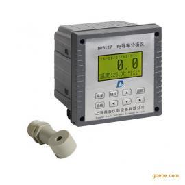 DP5127型在线电导率分析仪