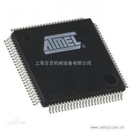 ATMEL芯片