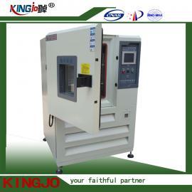 广东高低温试验机生产厂家 LEd质量检测专用高低温试验机