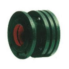裕洋柔性伸缩器/RS型伸缩器/伸缩接头报价