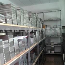 供应模具钢CR12MOV冲子料2-8*200*300