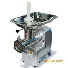 富士龙22型绞肉机 台式绞肉机 渡边食品机械