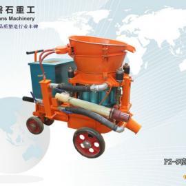 河南郑州喷浆机厂家,喷浆机新价格
