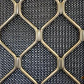 昆山康之亿铝板网