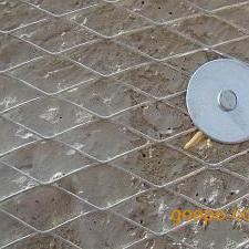 昆山康之亿小钢板网,抹墙网
