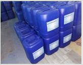 k-6807铜材清洗剂,铜抛光剂,铜光亮剂,铜材钝化剂,铜表面处理