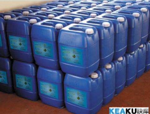 k-6105超声波清洗剂,工业清洗剂,重油污清洗剂,除锈防锈剂