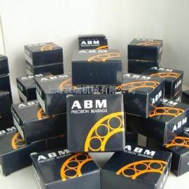 AMB轴承总代理-AMB轴承中国一级代理商