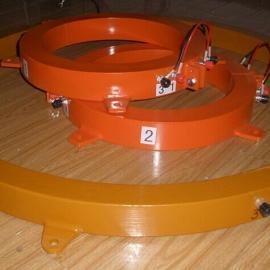 ZDL轴电流检测装置 ZDL-300轴电流监测装置