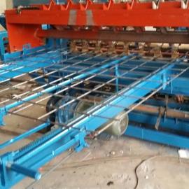 焊机参数 电阻焊机 钢筋网片排焊机