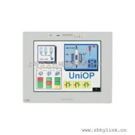 uniop操作面板