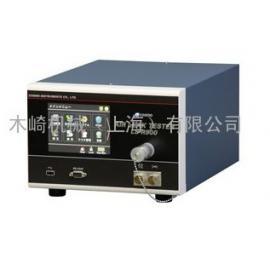 LS-R900 高端型空气测漏仪