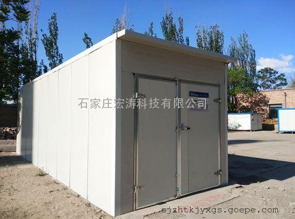 空气能热泵一体机 大枣红枣烘干机 大枣干燥设备 农副产品干燥设&